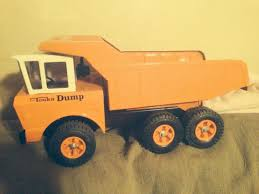 Custom Mighty Tonka Orange Tandem | Toy Trucks | Pinterest | Toy ... Ebay Dump Trucks Auctions Vintage Tonka Toys Pressed Steel No 01 Service Blue Truck Tonka Lights Sound Rescue Force Metro Sanitation Department 3 Dune Buggy Toy Jeeps On Ebay Ewillys Old Antique Toys A Nice Fisherman Truck With Houseboat And Free Book Review Resell Youtube Trucks Ebay Cstruction Vehicles Compare Pressedsteel Hashtag Twitter Bangshiftcom Dually Ramp Changes 1979 Pickup 1970s Tough Flipping Dollar Steel Mighty Pressed Metal Yellow Diesel Large
