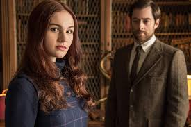 Outlander Season 3: 10 Burning Questions After The Finale ... Charolais Essay Scholarship Best Custom Research Paper Site Topics Sample Resume Waitstaff Apocalypse Now Questions Social Best 25 Essay Ideas On Pinterest College Teaching And Discussion Guide For Guardians Of Gahoole By Kathryn Outlines Barn Burning Introduction To Fiction Engl 2370 Crn 28119 Spring Semester 2016 Questions Alex Bove Paying Essays Online Mla Citations Critical Popular