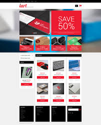 Business Cards Store Magento Theme #49520 Print Store Magento Theme Online Prting Template New Free 2 Download From Venustheme Ves Fasony Bigmart Pages Builder 1 By Venustheme Themeforest Ecommerce Themes Quick Start Guide To Working With Styles For A New Theme 135 Best Ux Ecommerce Images On Pinterest Apartment Design Universal Shop Blog News Tips 15 Frhest Templates Stationery 30542 Website Design 039 Watches Custom How Edit The Footer Copyright Nofication