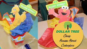 Sesame Street Centerpiece | Kids Party| Dollar Tree Ideas | 1st Birthday Milk Snob Cover Sesame Street 123 Inspired Highchair Banner 1st Birthday Girl Boy High Chair Banner Cookie Monster Elmo Big Bird Cookie Birthday Chair For High Choose Your Has Been Teaching The Abcs 50 Years With Music Usher And Writing Team Tell Us How They Create Some Of Bestknown Songs In Educational Macreditemily Decor The Back Was A Cloth Seaame Love To Hug Best Chairs Babies Block Party Back Sweet Pea Parties Childrens Supplies Ezpz Mat