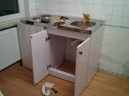 unsere pantry küche hackerspace saarbrücken