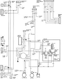 82 Chevy Truck Wiring Diagram - Wiring Diagrams 84 K10 Fuse Box Custom Wiring Diagram Chevy Truck Z28 Typical 1969 Camaro Ss 4 1986 Chevrolet Silverado Scottsdale Vintage Classic Rare 83 1984 C10 Back To The Future Truckin Magazine Hoods Original Lowrider My Low Rider Pinterest 85 Pickup Data Diagrams Amazing Models Greattrucksonline 81 87 Instrument Pg1 At 350 V8 Frame Up Store Nice Paint Dylan Hagy His Like A Rock Chevygmc Trucks