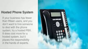 How To Set Up Your Small Business For VoIP Phone Systems? - YouTube Business Telephone Systems Broadband From Cavendish Yealink Yeaw52p Hd Ip Dect Cordless Voip Phone Aulds Communications Switchboard System 2017 Buyers Guide Expert Market Sl1100 Smart Communications For Small Business Digital Cloud Pbx Cyber Services By Systemvoip Systemscloud Service Nexteva Media Installation Long Island And