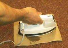 How Remove Wax From Carpet by The Only Things You Need To Remove Candle Wax From Your Carpet