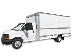 Gmc Box Truck - Mag Trucks Know More About Renting A 16foot Truck Worldnews Penske Moving 16 Foot Loaded Wp 20170331 Youtube Crew Cab Foot Dump Body Isuzu Truck Pull Out Loading Ramps 2018 New Hino 155 16ft Box With Lift Gate At Industrial Threeton Hybrid Reduces Carbon Footprint And Saves On Gas Van Trucks For Sale N Trailer Magazine Jason Fails The Cheap Rent Best Image Kusaboshicom 53foot Containers Trailer American Simulator Mod Ats Flashback F10039s Arrivals Of Whole Trucksparts Or Universal Auto Salvage Inc