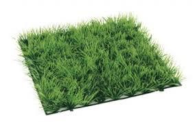 plante artificielle pour aquarium plante en plastique herbe plantes artificielles pour aquariums