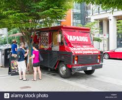 Hot Dog Truck Fast Food Stock Photos & Hot Dog Truck Fast Food Stock ... Dr Dog Food Truck Sm Citroen Type Hy Catering Van Street Food The Images Collection Of Hotdog To Offer Hot Dogs This Weekend This Exists An Ice Cream For Dogs Eater Paws4ever Waggin Wagon A Food Truck Dicated And Many More Festival Essentials Httpwwwbekacookware Big Seattle Alist Pig 96000 Prestige Custom Manu Home Mikes House Toronto Trucks Teds Hot Set Up Slow Roll Buffalo Rising Trucks Feeding The Needs Gourmands Hungry Canines