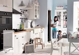 ikea cuisine catalogue 2015 catalogue ikea cuisine cool best cuisine images on home