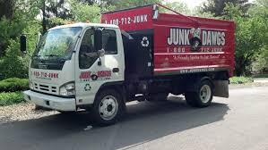 100 Junk Truck Removal Services Indianapolis Fire Dawgs
