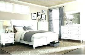 roller komplett schlafzimmer roller schlafzimmer komplett