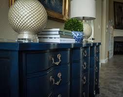 25 Lighters On My Dresser by Best 25 Napoleonic Blue Ideas On Pinterest Blue Chalk Paint