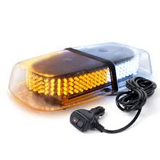 240 LED MINI Roof Top Emergency Safety Warning Flash Strobe Light ... Amazoncom Wislight Led Emergency Roadside Flares Safety Strobe Lighting Northern Mobile Electric Cheap Lights Find Deals On Line 2016 Gmc Sierra 3500hd Grill Pkg Youtube Unique Bargains White 6 2 Strip Flashing Boat Car Truck 30 Amberyellow 15w Warning Super Bright 54led Vehicle Amberwhite Flag Light Blazer Intertional 12volt Amber Beacon Umbrella Inspirational For