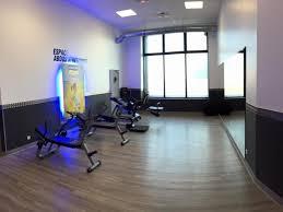 fitness park montpellier odysséum tarifs avis horaires offre
