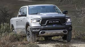 Hellcat-powered Ram Rebel TRX Set To Be The Most Powerful Pickup ... Allnew 2019 Ram 1500 Capability Features The Nissan Navara Is A Solid Truck New Trucks At The 2018 Detroit Auto Show Everything You Need To 9 Most Reliable Trucks In Full Size Midsize Gmc Near Fringham Ma Swanson Buick Volkswagen Amarok Best Pickup Best Tradie Wars Gloves Are Off As Step Upmarket Five Top Toughasnails Sted Top 5 Most Powerful Uk Professional Pickup 4x4 Wkhorse Introduces An Electrick Rival Tesla Wired Geneva Motor Pro Fiatchrysler Thinks People Want 700 Bloomberg