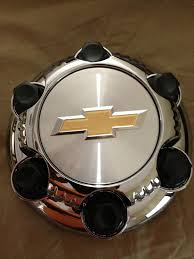 Amazon.com: 16 17 Inch OEM Chevy 6 Lug Chrome Plated Center Cap ... Hubcap Co Hubcaps Wheel Covers New Used Amazoncom Apdty 0113 Center Cap Chevygm Truck 8lug Chevrolet Hub Caps For Sale Chevy Rally Carviewsandreleasedatecom 8 Lug Ebay 3500 Drw 8800 16 Front 1620b Pn 50085 Suburban At Monster Auto Parts 4 Piece Set Black Matte Fits Steel Cover Skin Automotive Videos Chevrolet Chevy Gmc Truck 5 Lug 15 15x8 15x7 Rally Caps 42016 Trucks Suv