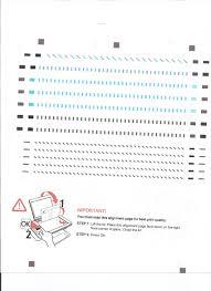 Hp Deskjet Printer Help by Impression Of The Hp Printer Deskjet 3054 Twisted Eehelp Com