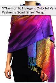 Chenille Bed Jacket by Warm Shawls And Bed Jackets Good Gifts For Senior Citizens