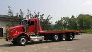 Carriers | East Penn Carrier & Wrecker Rollback Sales Edinburg Trucks Boom Truck Sales Rental 2016 Peterbilt 348 15 Ton Rollback 2007 Freightliner Business Class M2 Truck Item H1 How Do I Relocate An Empty Shipping Container Atlanta Used 2015 4 Car Hauler Jerrdan To Hire Gauteng Clearance 2013 New Big Llc Tampa Fl 7th And Pattison Medium Duty Ledwell 1999 Intertional 2654 Db6367 Sold