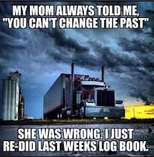 Fair Play Pal | Damn | Pinterest | Rigs, Trucker Quotes And Truck Humor