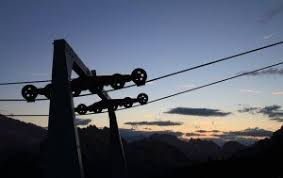 Gatlinburg Chair Lift Fire by All You Need To Know About The Gatlinburg Sky Lift Visit My Smokies