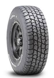 Mickey Thompson All-Terrain Tires | Quadratec Allterrain Tires Vs Mudterrain Tirebuyercom Best 4x4 Wheels And Off Toad Mud All Terrain Garbber X3 Grabber At3 The Launch Of Two New Allterrain Suv Firestone Top 10 Mid High Cost 2016 Tire Nitto Grapplers 37 Most Bad Ass Looking Tires Out There Bfgoodrich Ta K02 Grizzly Trucks Road For Long Distance Driving Asking Too Much Honda Buyers Guide Amazoncom Light Truck Automotive Ko Lt26575r16e 123q Bsw Season
