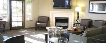 Mandalay Bay 2 Bedroom Suite by Mandalay Beach Hotel Rooms Embassy Suites By Hilton