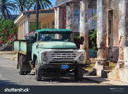 Old Truck (Cuba) | EZ Canvas Chevy Dealer Keeping The Classic Pickup Look Alive With This Toyota Old Truck 3d Model Turbosquid 1206662 How To Make A Diy Truck Waterfall For Your Backyard Abandoned Ming Huge Industrial Old Stock Photo Edit Now Trucks Wallpapers Wallpaper Cave Spencers Vintage Restoration Youtube The Long Haul 10 Tips Help Run Well Into Age Buyers Guide Drive Drawing At Getdrawingscom Free Personal Use And A Haiku Iphone Photographer David Pillas