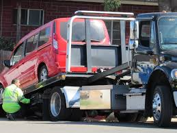 Local Towing Mira Mesa, Miramar, Pomerado 24h Call (619) 419-6177 El Cajon Santee Lamesa Towing Service Ace Est 1975 Companies Of San Diego Flatbed 2008 Ford F550 Tow Truck Grand Theft Auto V Vi Future Vehicle Crash In Carson Leaves 2 Dead 3 Injured Ktla La Jolla Trucks Ca Emergency Road Your Plan Includes A Battery Boost B Fuel Impounds Pacific Autow Center Fire Rescue Engines Pinterest Tow Truck Usa Stock Photo 780246 Alamy Expedite Call Today 1
