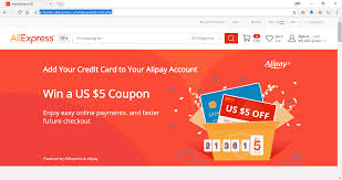 Aliexpress Coupon Codes July 2015 — VACA Fashion Coupons Discounts Promo Coupon Codes For Grunt Style Coupon Code 2018 Mltd Free Shipping Cpap Daily Deals Romwe Android Apk Download Romwe Deck Shein Code 90 Off Shein Free Shipping Puma Canada Airborne Utah Coupons Zaful Discount 80 Student Youtube Black Friday 2019 Ipirations Picodi Philippines