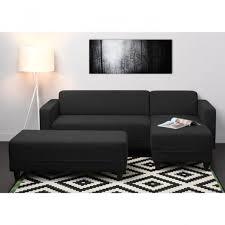 c discount canape d angle canapé d angle achat vente canapé d angle pas cher cdiscount