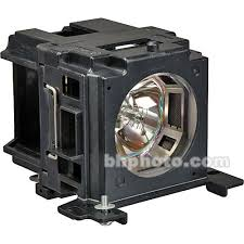 hitachi cp s240 replacement projector cps240 250l dt00731