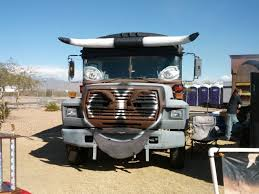 100 Phoenix Food Truck Festival Scottsdale Events Street Eats The