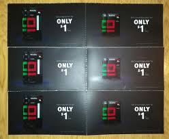 Lot Of 6 MARKTEN XL E-Cigarette Coupons Device Kit $1 ... Desnation Xl Promo Codes Best Prices On Bikes Launch Coupon Code Stackthatmoney Stm Forum Codes Hotwirecom Coupons Monster Mini Golf Miramar Lot Of 6 Markten Xl Ecigarette Coupons Device Kit 1 Grana Coupon Code Lyft Existing Users June 2019 Starline Brass Markten Lokai Bracelet July 2018 By Photo Congress Vuse Vapor In Store Samuels Jewelers Discount Sf Ballet