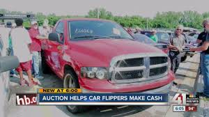Auction Helps Car Flippers Make Cash - YouTube Lone Star Chevrolet News Of New Car Release And Reviews Okc Ok Craigslist Updates 2019 20 Totally Badass Chevy Colorado Pinterest Trucks Vehicles Used Chrysler Dodge Jeep Ram Dealer Kansas City Ks Reno Cars For Sale Models One Ton Truck Date Inventory Fast Lane Classic Boulder Co By Owner Project Build Toyota Land Cruiser Fj62 Food Ebay Kia Cheyenne Top 1920 Chiefs Lt Eric Fisher Finished His Passion This Offseason