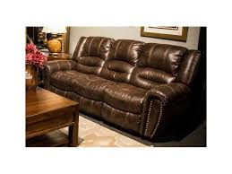 Bobs Furniture Miranda Living Room Set by Sofa Bobs Furniture Bobs Discount Furniture Microfiber Couch
