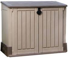 Rubbermaid 7x7 Gable Storage Shed by Rubbermaid Roughneck Xl 7 U0027x7 U0027 325 Cu Ft Outdoor Storage Building