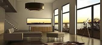 panoramafenster zu günstigen preisen kaufen