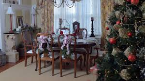 Christmas Tree Shop Riverhead by Holiday Tours On Long Island Homes Open Their Doors To Share The