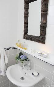 Ikea Bathroom Sinks Australia by 11 Ikea Bathroom Hacks New Uses For Ikea Items In The Bathroom