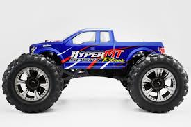 RCFADLY | TOKO RC ONLINE TERPERCAYA DI INDONESIA | See It First Prolines Vw Baja Bug For The Axial Yeti New King Motor T1000 Truck Rcu Forums 118 24g 4wd Rc Remote Control Car Rock Crawler Buggy Rovan Q Rc 15 Rwd 29cc Gas 2 Stroke Engine W Kyosho Outlaw Ultima Arr Ford Rc Truck 3166 11500 Pclick Losi 110 Rey Desert Brushless Rtr With Avc Red Black 29cc Scale 2wd Hpi 5t Style Big Squid And Gas Mobil Dengan Gt3b Remote Control Di Bajas Dari Adventures Dirty In The Bone Baja Trucks Dirt Track Racing 4pcsset 140mm 18 Monster Tires Tyre Plastic