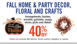 Hobby Lobby: Three Cheers For The 40% Off Coupon | Milled Hlobbycom 40 Coupon 2016 Hobby Lobby Weekly Ad Flyer January 20 26 2019 June Retail Roundup The Limited Bath Oh Hey Off Coupon Email Archive Lobby Half Off Coupon Columbus In Usa I Hate Hobby If Its Always 30 Then Not A Codes Up To Code Extra One Regular Priced App Active Deals Techsmith Coupons Promo Code Discounts 2018 8 Hot Saving Hacks Frugal Navy Wife