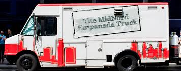 100 The Empanada Truck MidNord An Food Serving Twin