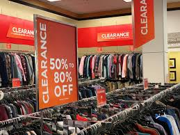 Up To 40% Off Entire Kohl's Purchase Today Only (Check Your Hip2Save ... Kohls 30 Off Coupons 1800kohlscoupon Twitter Coupon 15 Your Store Purchase Printable 2018 Justice Coupons Code Possible Up To 40 Code Stackable Codes 50 Mystery Mvc Free Shipping August 2019 For Black Friday Ads Deals And Sales Couponshy To Entire Today Only Check Hip2save 1520 Off At Or Online Via Promo Supsaver