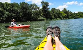 Instructions For Tumble Form Chair by Looking For An Easy Paddle Trip Try The Colorado River Near