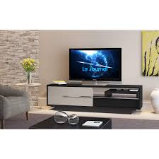 TV STAND TV CABINET UNIT In OL1 Oldham For £7999 For Sale