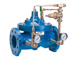 Zurn Faucets Tech Support by Automatic Control Valves Water Control Zurn