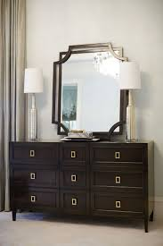 John Widdicomb Dresser Mirror by 1724 Best Chest Cabit Sideboard Images On Pinterest Tv Bench