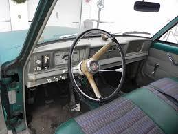 100 Old Jeep Trucks For Sale 1963 J200 Pickup Interior Pinterest Truck