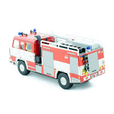 Tin Toy Tatra 815 Fire Truck – Real Tin Toys Used Fire Engines And Pumper Trucks For Sale Apparatus Sale Category Spmfaaorg Alm Acmat Tpk 635c 6x6 Feuerwehr Firetruck 3500l Fire Mack B85 Antique Engine Truck 1990 Spartan Lti 100 Platform The Place To New Water Foam Tender Fighting 2001 Pierce Quantum 105 Aerial For 1381 Firetrucks Unlimited 2006 Central States Hme Rescue Details File1973 Ford C9001jpg Wikimedia Commons 1980 Dodge Ram Power Wagon 400 Mini Pumper Truck Vintage Food Mobile Kitchen In North Legeros Blog Archives 062015