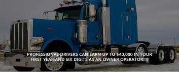 Maatson Trucking School | Trucking School Ventura | 4475 DuPont ... Electric Truck Stop Beginners Guide To Truck Driving Jobs Yuma Driving School Home Facebook Missouri Cdl Driver Traing Semi Programs Taranis Testimonials Suburban Community College Cost Effective Alternative Hvacr And Motor Carrier Industry Steelhead_fdriving Schools On Twitter Icbc Licensed Courses Worst Job In Nascar Team Hauler Sporting News Nj Truckload Refrigerated Dry Van Bradway Trucking Take A Look About Kia Rondo 2008 With Inspiring Photos